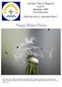 Edição 37 set 2009 feliz Mabon Ostara